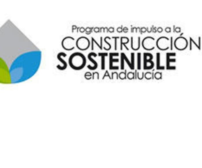 Construcción sostenible en Andalucía
