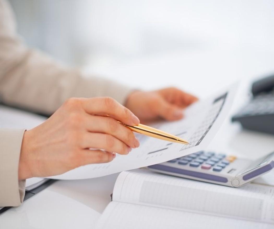 Características del Impuesto sobre la Renta de las Personas Físicas