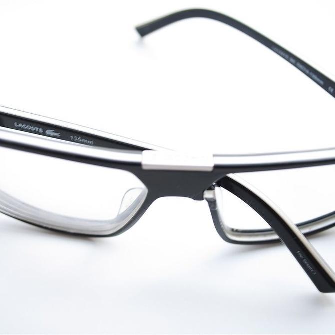 Consejos para cuidar tus gafas graduadas