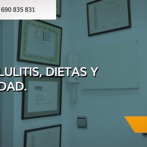 Ácido hialurónico en Donosti | Dra. Ana Vilasau