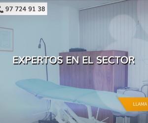 Tratamiento de liposucción en Tarragona | Dermalaser Centre Mèdic