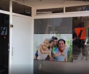 Clínica dental en El Prat de Llobregat