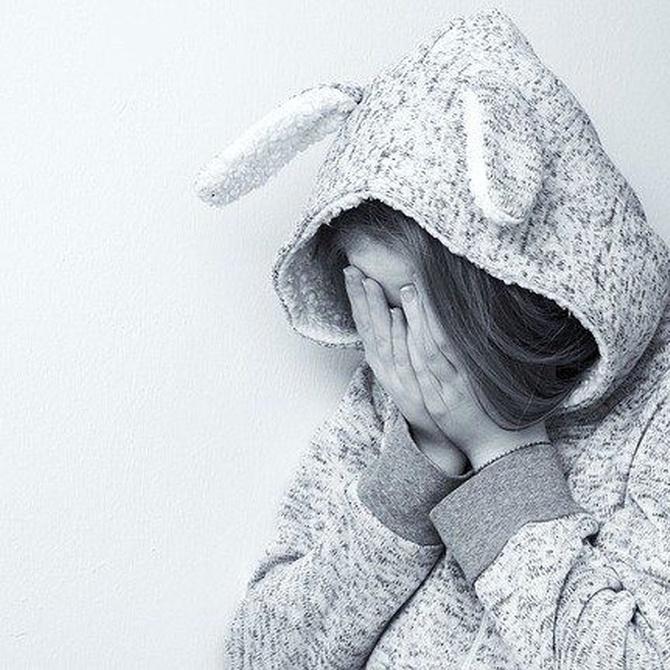 Apoyo psicológico ante la enfermedad del cónyuge