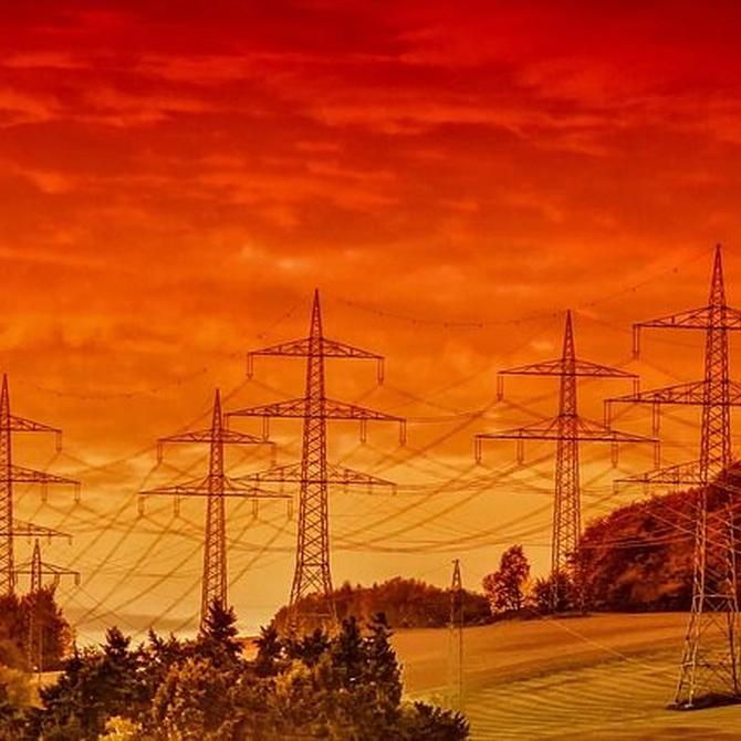 Los riesgos y el control de la electricidad estática