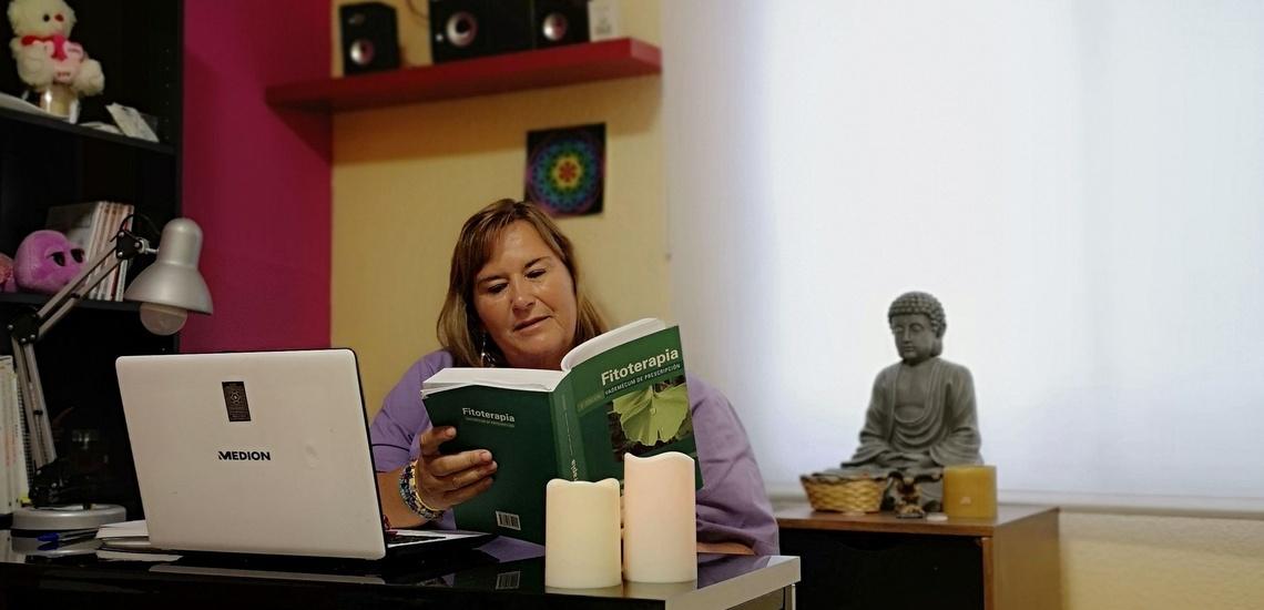 Tratamiento de hipnosis para adelgazar en Castellón