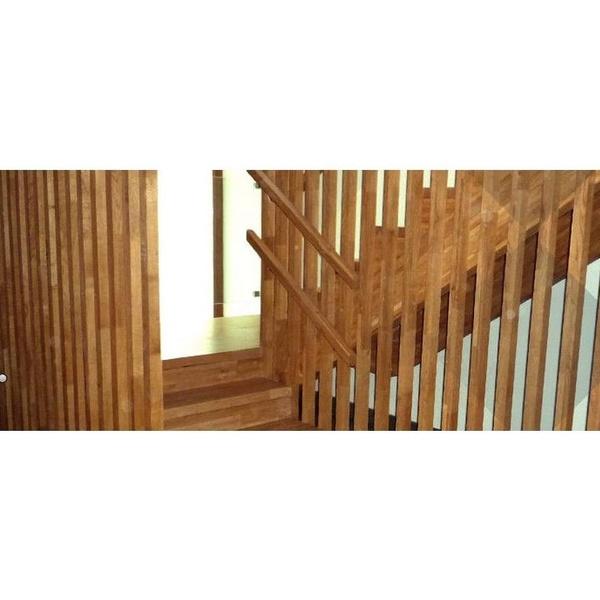Escaleras: Productos y Servicios de Escaleras Solatxi