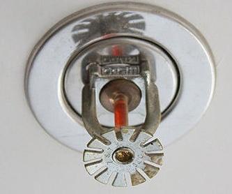 Sistemas manuales de alarmas: Material contra incendios de Xetames S.L.