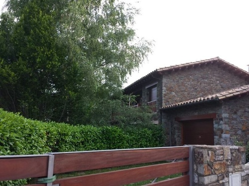 Impermeabilizaciones en Girona