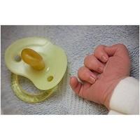 Cuidados infantiles: Productos y servicios de Farmacia Ainara Ruiz de Oña