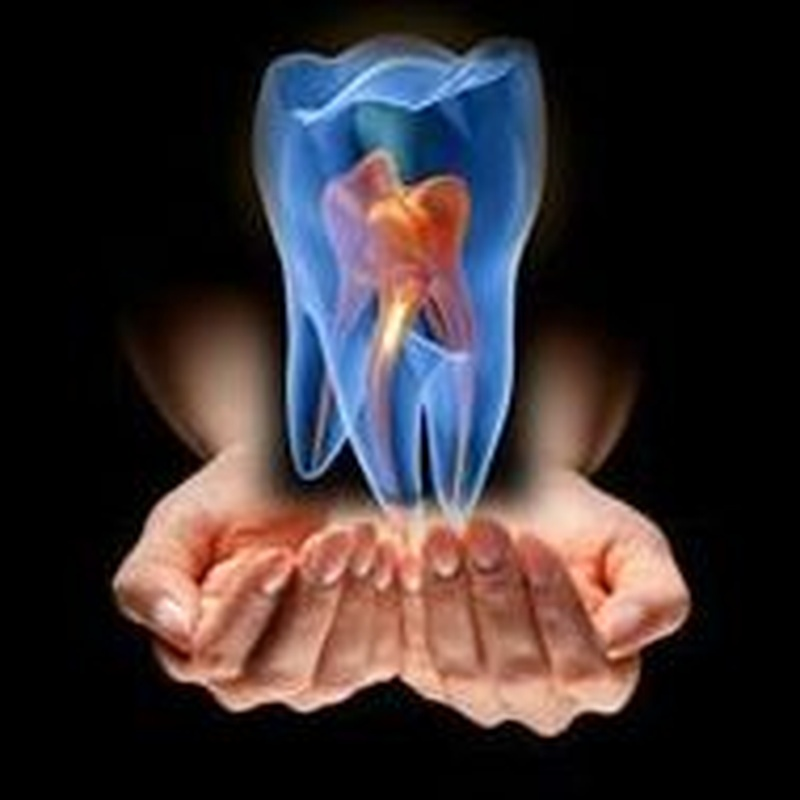 Endodoncia - Centre Dental Oddo
