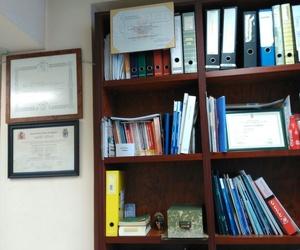 Asesoría laboral en Lugo