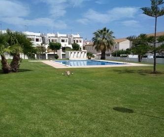 Guadix: Catálogo de Adamar Inmobiliaria