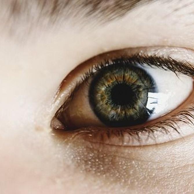 El glaucoma y sus síntomas