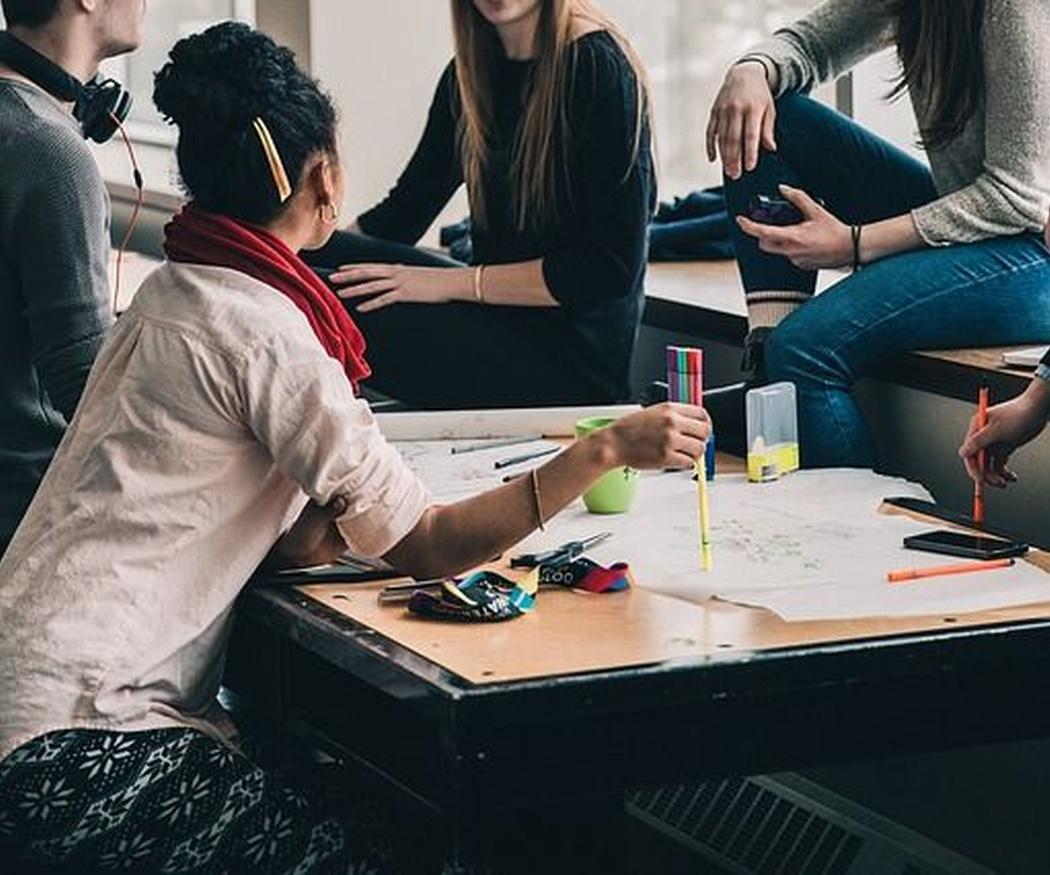 Mudanzas internacionales para estudiantes de erasmus