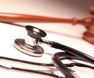 Negligencias Médicas.