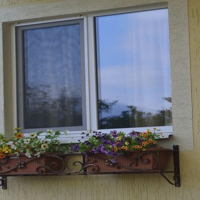 Protege tu casa de mosquitos ahora también en los meses de otoño y primavera