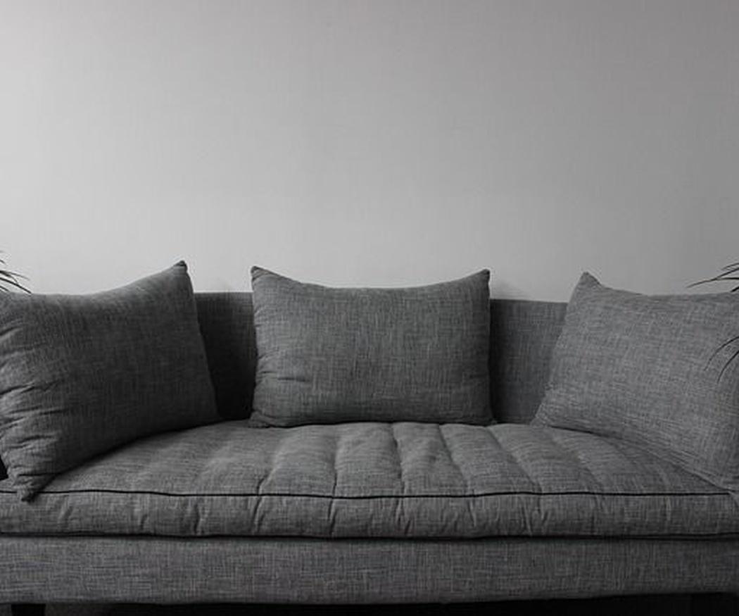 Algunos de los mejores estilos de sofá