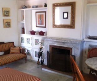 New Golden Mile – Apartamento Planta Baja / Ref.- ID-R3439183