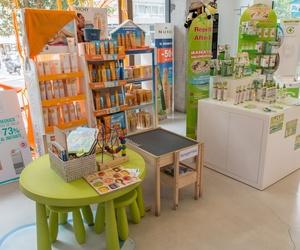 Productos de dermocosmética en Vigo: Farmacia Manuela Amaro Quireza