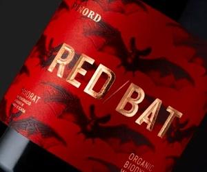 PRIORAT RED BAT ORGÁNICO BIODINÁMICO