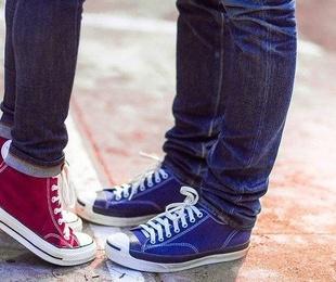 Gonorrea y clamidia, las principales infecciones de transmisión sexual en jóvenes menores de 25 años