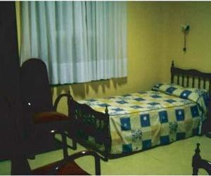 Cuidado de ancianos en Arturo Soria | Residencia El Jardín