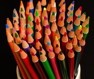 Clases de Inglés desde edad infantil 3 años, Primaria y Secundaria
