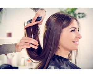 Todos los productos y servicios de Peluquería de mujer: Peluquería Onda's Sirlena