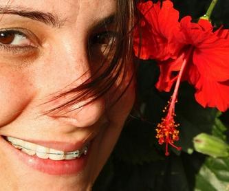 Odontología conservadora y preventiva: Tratamientos de Clínica Dental Rafael Menendez