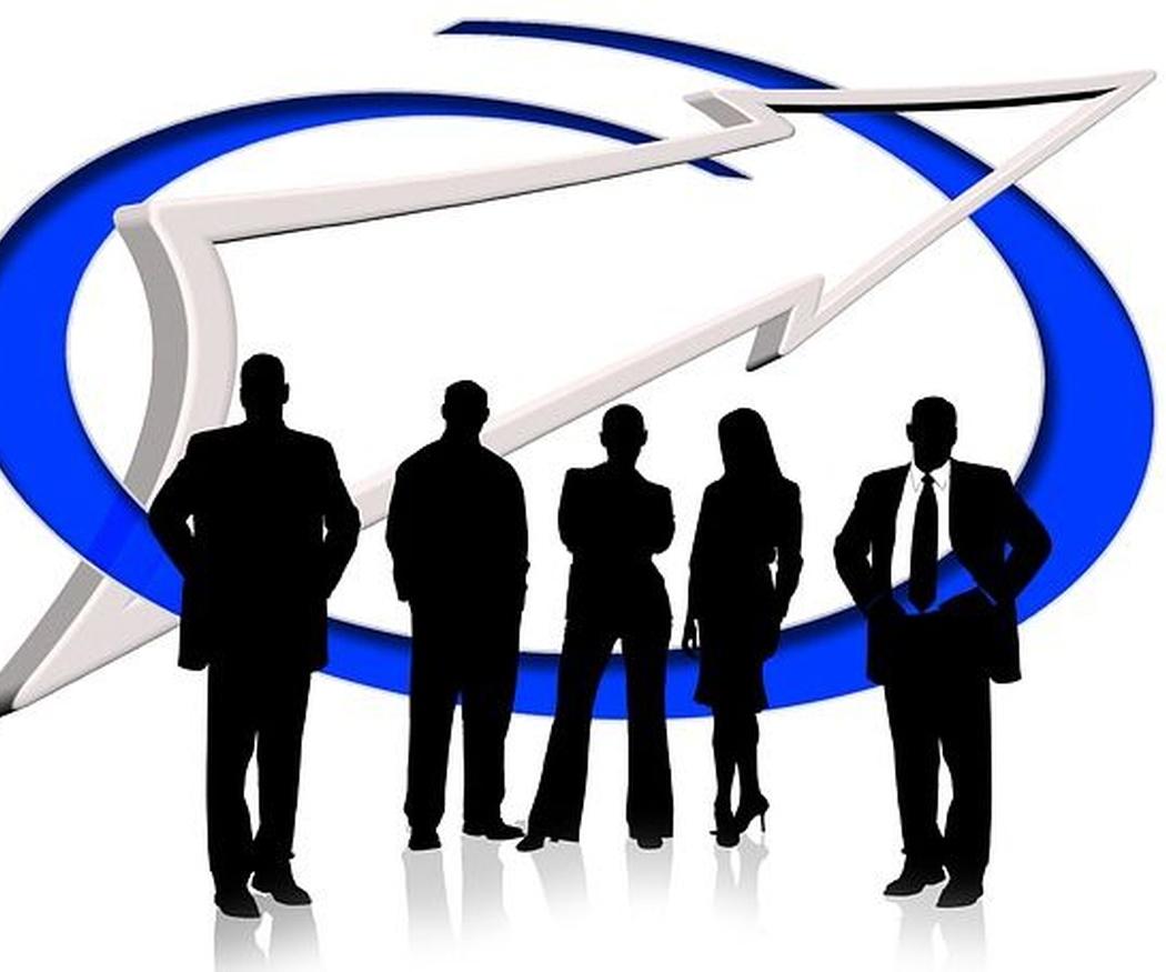¿De qué se encargará un administrador de empresas?