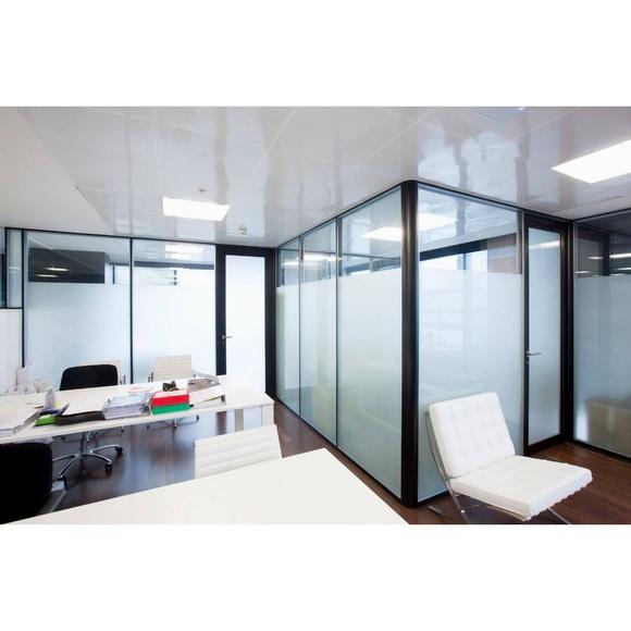 Falsos techos: Proyectos y Obras realizadas de MC Interiorismo Modular