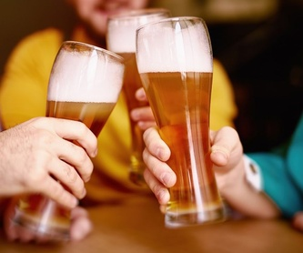 Bocadillos:  de Bar Restaurante La Oficina