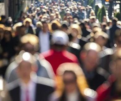 """El tiempo que se tarda en llegar al trabajo """"es trabajo"""", según sentencia europea"""
