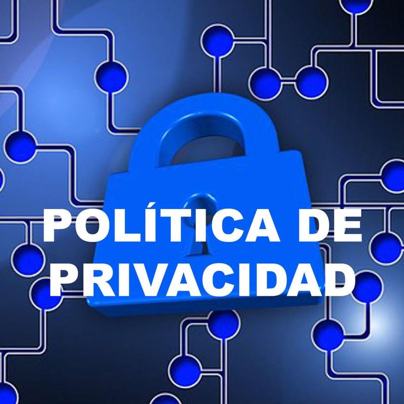Política de Privacidad: Servicios de Clínica Veterinaria Rocafort