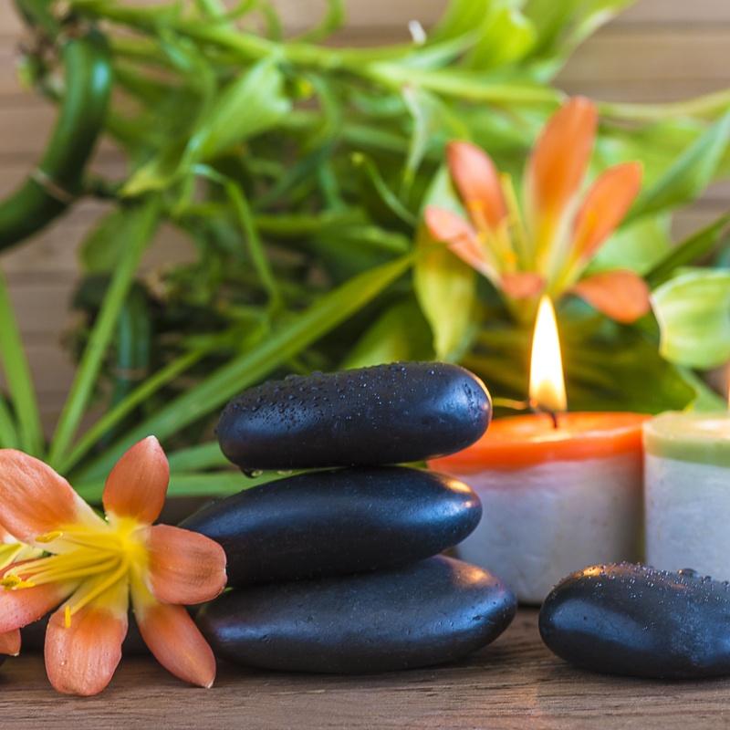 Reiki: Servicios de Herboristería E&E Prana