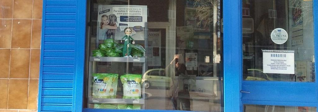 Veterinarios en Torrejón De Ardoz | Clínica Veterinaria Saz