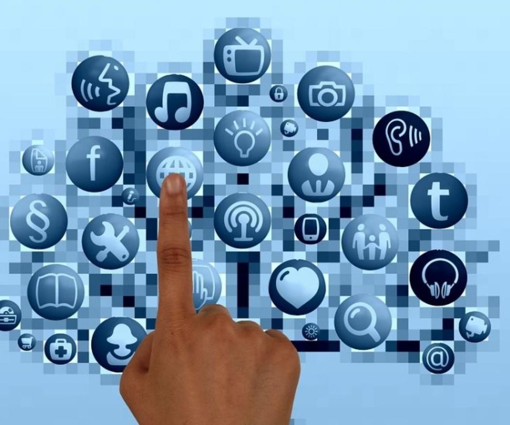 Apúntate a compartir internet con tus vecinos