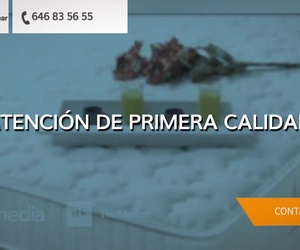 Limpieza de moquetas en l'Eixample de Barcelona | Dryclear Catalunya