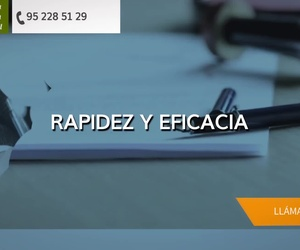 Abogados matrimonialistas en Málaga | Asesoría Jurídica Principal