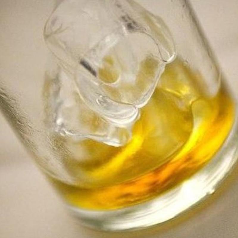Adicción al alcohol: Servicios de Aytera (Apoyo Terapéutico Aragón)