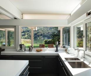 Sistemas de ventanas