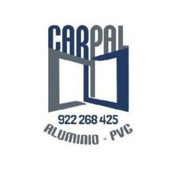 Aluminios Carpal