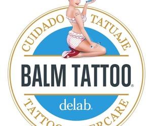 Todos los productos y servicios de Tatuajes: 213 INK & The Barbershop