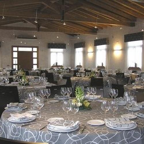 Comida preparada para llevar en Vitoria-Gasteiz | Precocinados Tere