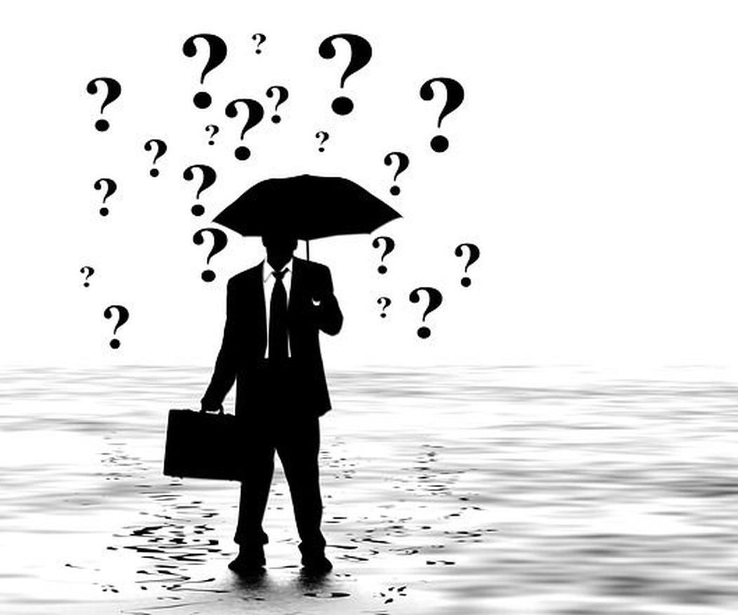 ¿Cuáles son las ventajas de ser autónomo?
