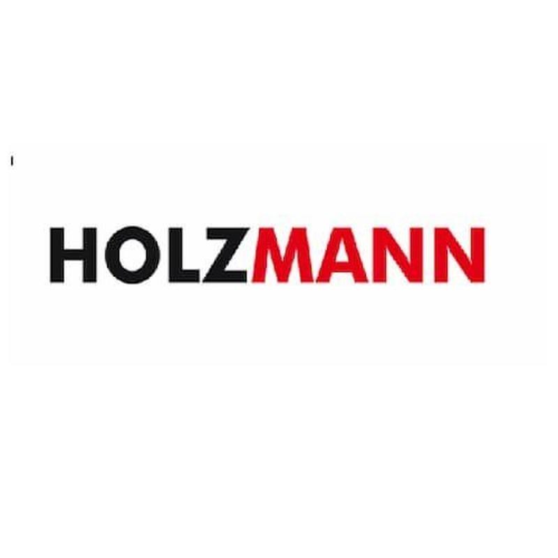 Holzmann: Productos y Servicios de Suministros Industriales Landaburu S.L.