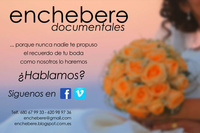 ENCHEBERE DOCUMENTALES