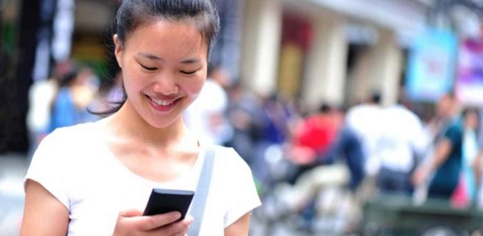 Más de dos tercios de la humanidad ya tiene un móvil
