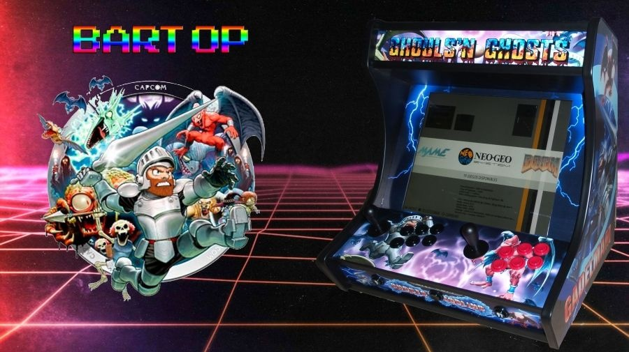 Juegos míticos de la Atari 2600 (II)