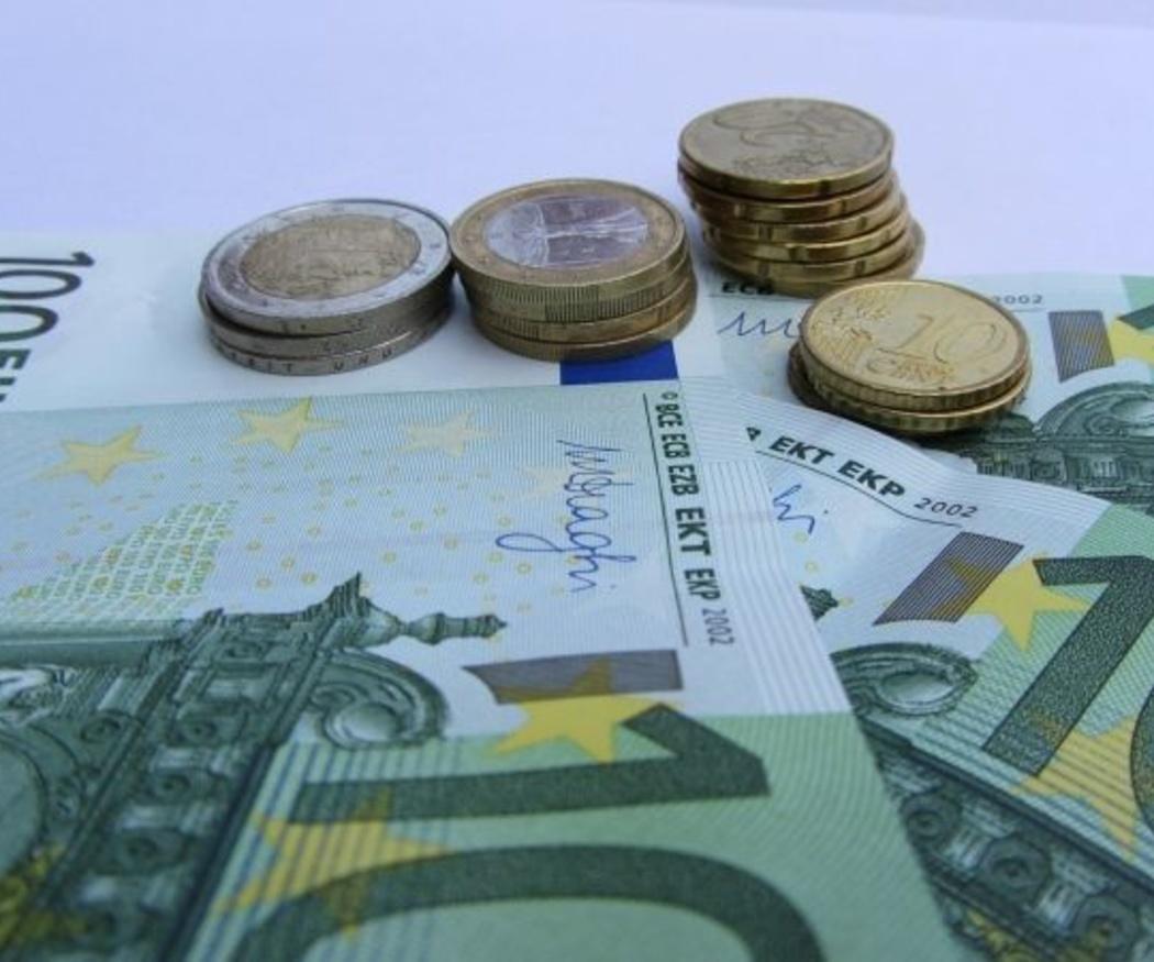 Ventajas y desventajas del concurso de acreedores